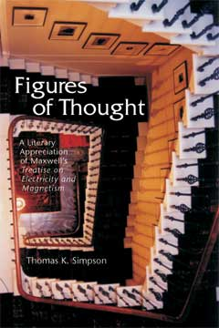 Figures of Thought cover